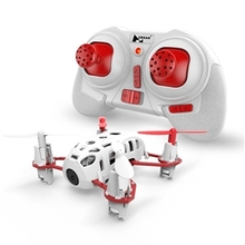 Hubsan H111C With 720P HD Camera Altitude Hold Mode Nano RC Quadcopter RTF 2.4GHz