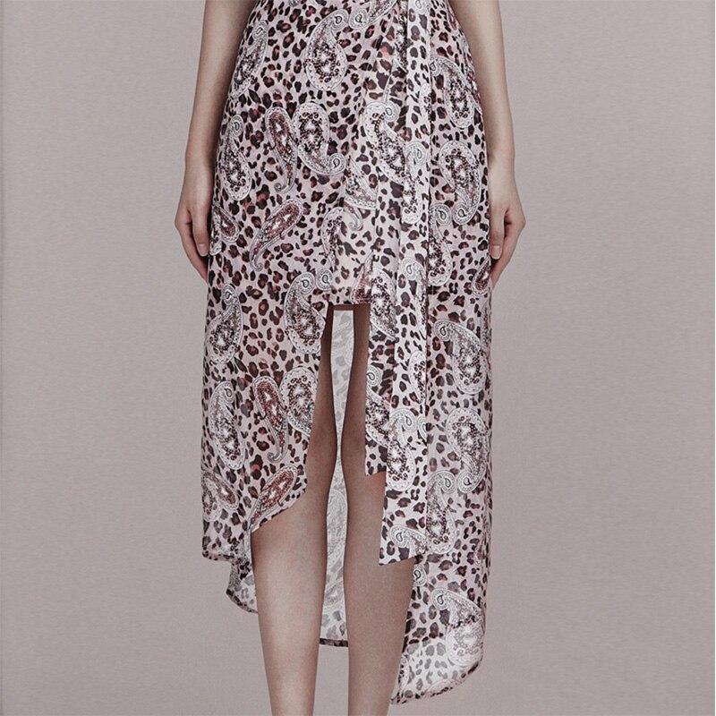 Max-Spri-2019-New-Fashion-Style-Elegant-Women-Dress-Sleeveless-Fron-Slit-A-line-Dress (2)