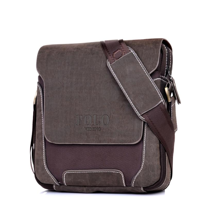 memessenger bolsa menino de alta Handbags Tipo : Shoulder Bags