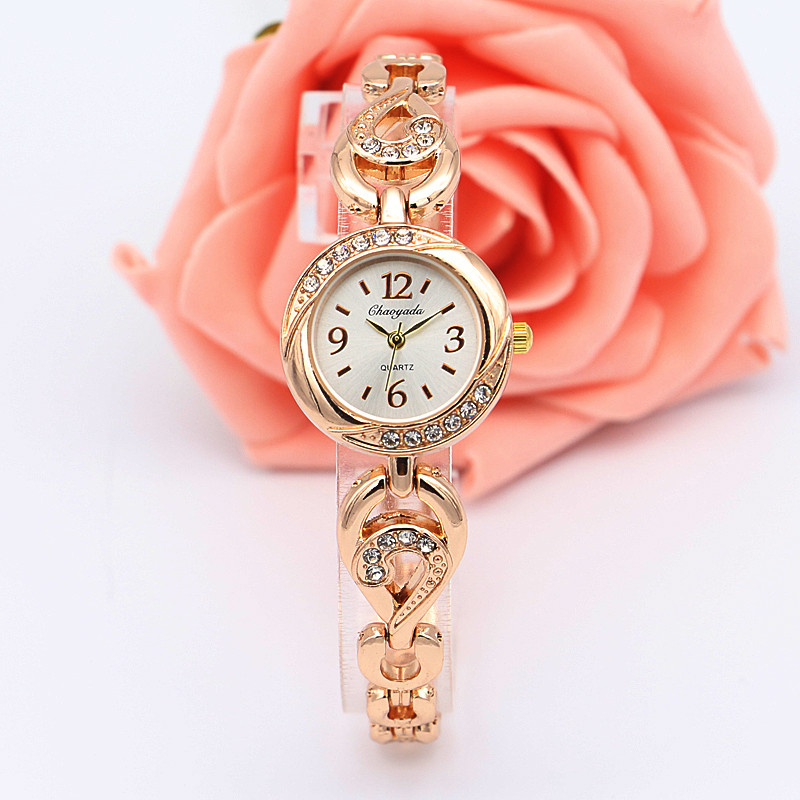 Reloj Mujer Casual Dress Women Watches Ladies Watch Women Bracelet Luxury Quartz Wristwatch Female Clock New Table Hour comtex ladies watch spring casual yellow leather women wristwatch for girl new fashion quartz calendar watches reloj clock gift