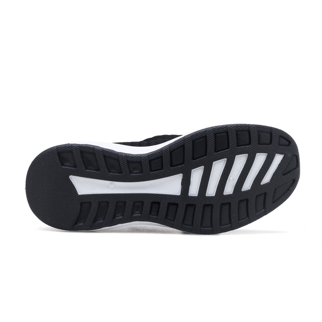 Breathable Non-Slip Sneakers Male Shoes 5