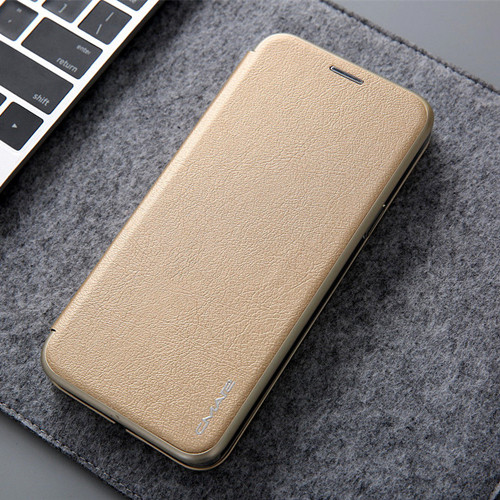 pu Leather Wallet Card Slot Slim Case Magnetic Flip Cover For iPhone XS Max XR 6S 7 8 Plus 11 Pro Max