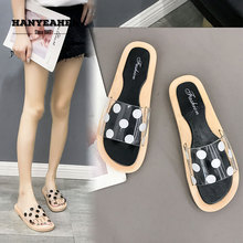 New Arrival Women's Summer Shoes Casual Fashion Beach Slippers Classic Fashionable New Arrival Women's Summer Shoes