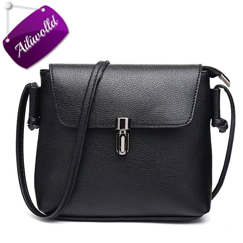 2017 sacolas de moda homensageiro Interior : Bolso do Telefone de Pilha, bolso Interior do Zipper