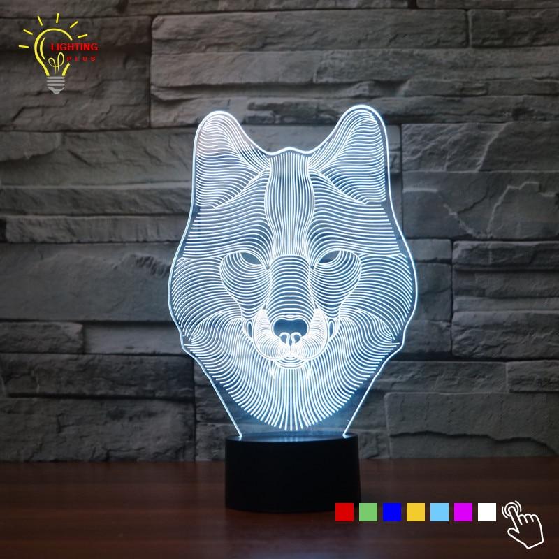 https://ae01.alicdn.com/kf/HTB1d.OOOFXXXXXoXpXXq6xXFXXXP/Nieuwe-Collectie-7-Kleurverandering-3D-Tafellamp-Wolf-Dier-Slaapkamer-LED-Verlichting-Speelgoed-Decoratieve-Xmas-Nachtlampje-USB.jpg