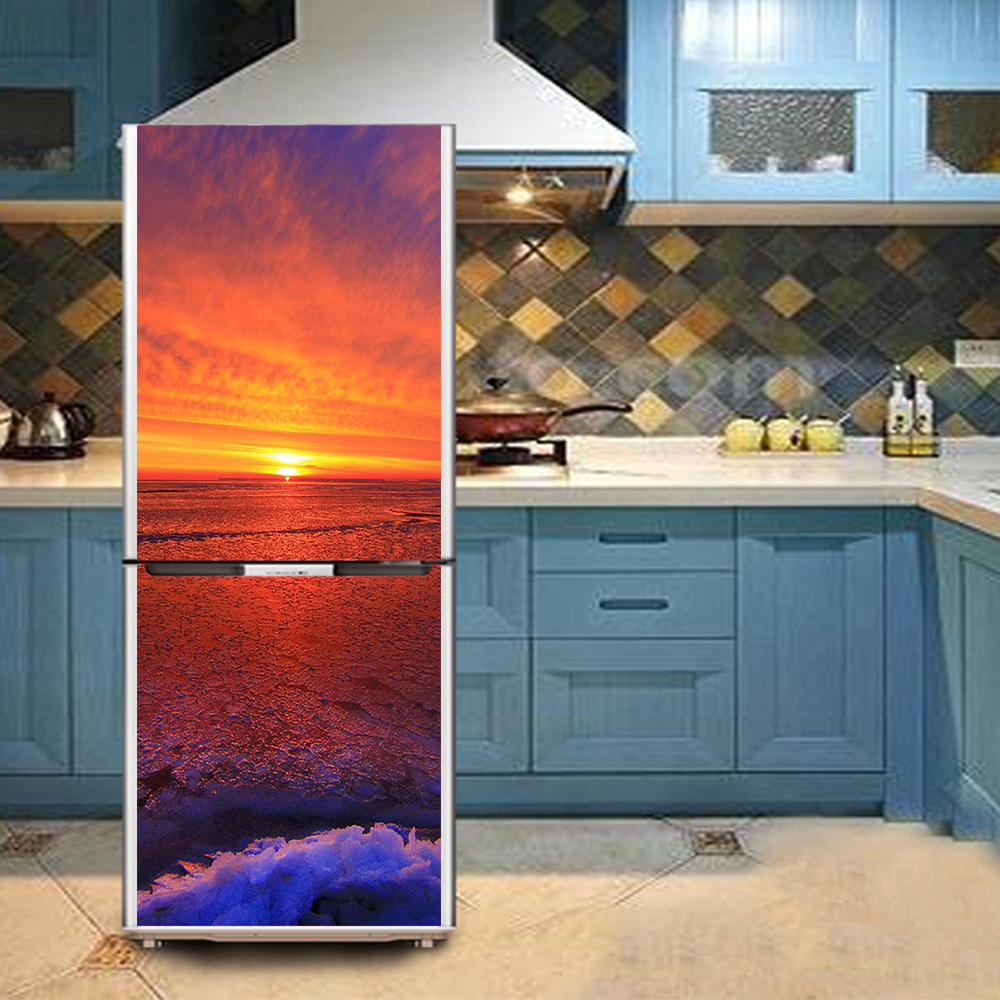 Door Wraps Popular Sunset Wraps Buy Cheap Sunset Wraps Lots From China Sunset