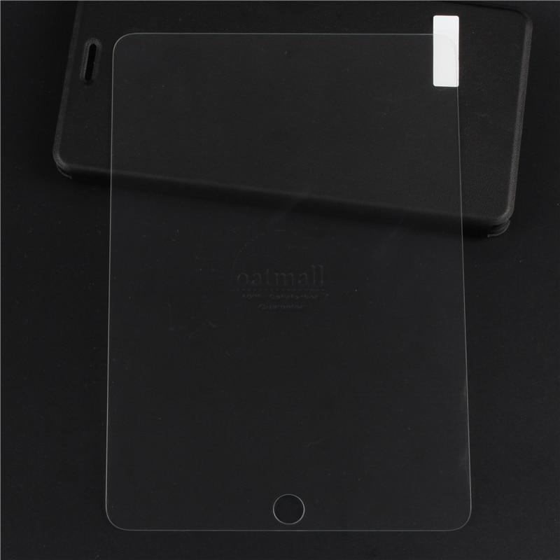0.33 мм Толық экран Apple iPad mini үшін 3 - Планшеттік керек-жарақтар - фото 2