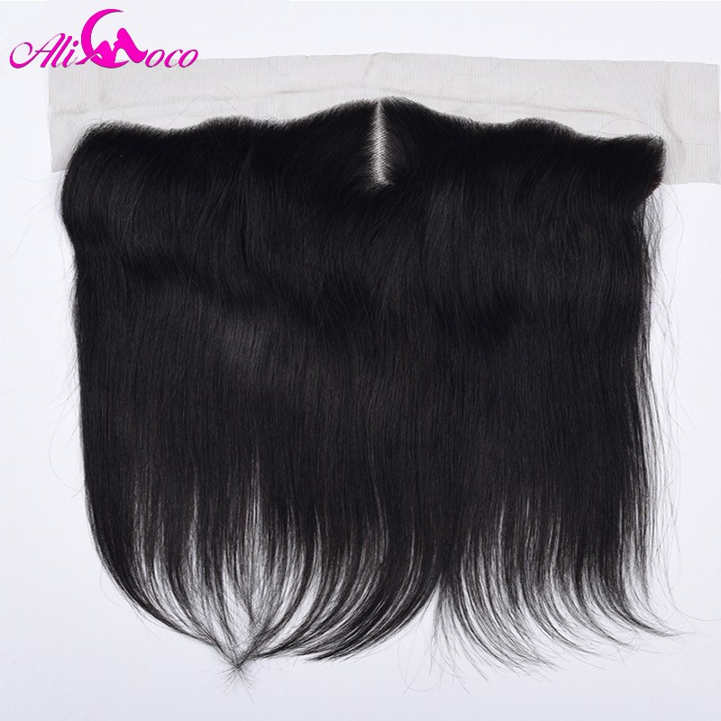 Cambodian-Virgin-Hair-With-Lace-Frontal-Cambodian-Lace-Frontal-Closure-With-Bundles-Virgin-Hair-Cambodian-Straight (5)