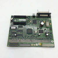 MAINBOARD FORMATTER BOARD C7769 C7779 FOR HP DesignJet 500 510 800 500PS 800PS A1 A0 42 24 PRINTER PLOTTER
