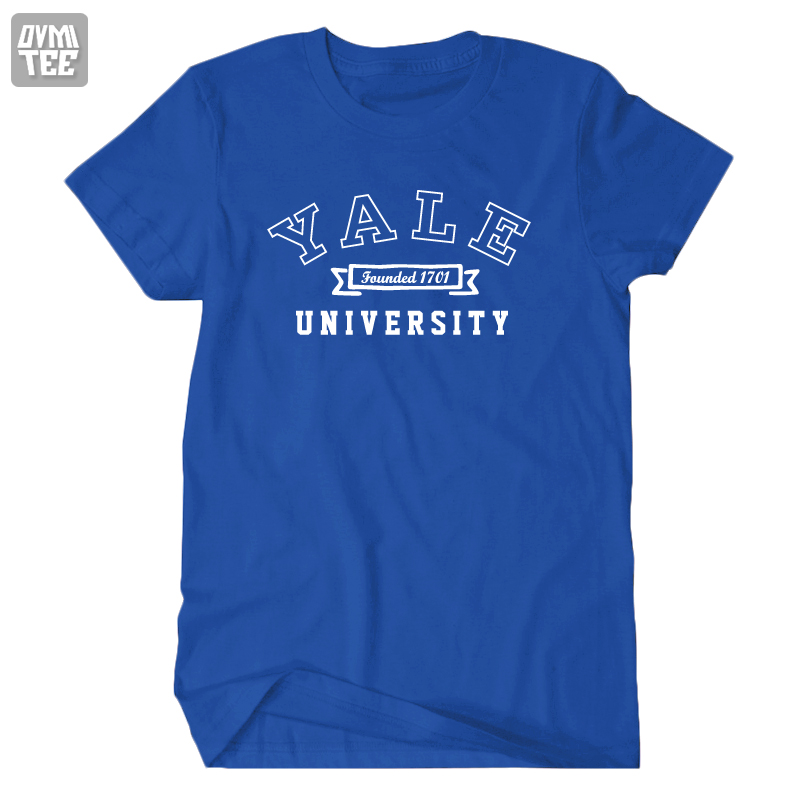 Online Get Cheap School T Shirts Designs -Aliexpress.com | Alibaba ...