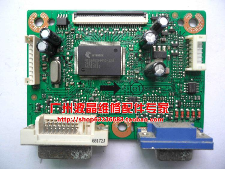 Free Shipping>Original 100% Tested Working   220SW driver board motherboard 4H.0GP01.A00 decode boardFree Shipping>Original 100% Tested Working   220SW driver board motherboard 4H.0GP01.A00 decode board
