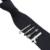1 Conjunto de Varejo Quatro Forma Nova Chegada Jovens Design Na Moda dos homens à moda Prendedor de Gravata Bar Pin Set Atacado Personalizado Para Homens