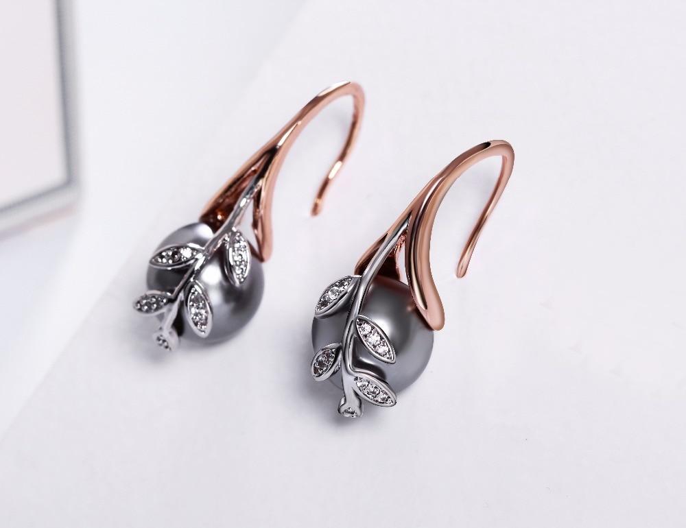 dropshipping earrings