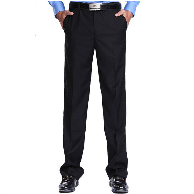 online get cheap cucina pantaloni -aliexpress.com   alibaba group - Pantaloni Da Cucina