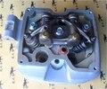 Cg125 / ZJ125 евро 2 квадратных двигатель мотоцикла головка блока цилиндров с до перекидной клапан источники
