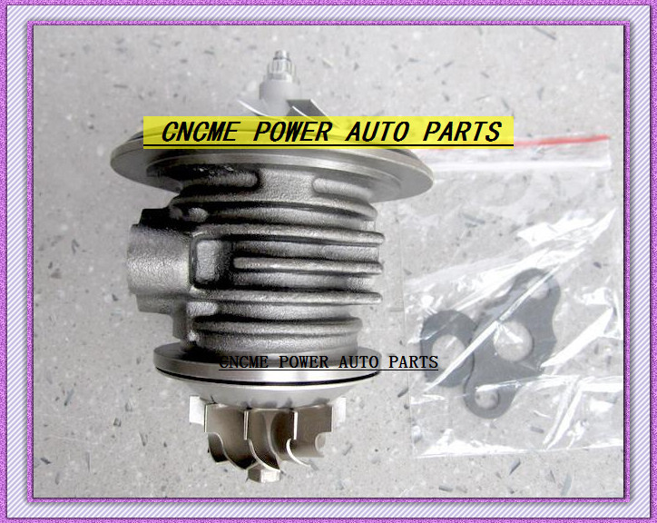 TURBO CHRA T250 04 452055 452055 0007 452055 0008 452055 5007S 452055 5008S 4520550008 For LAND