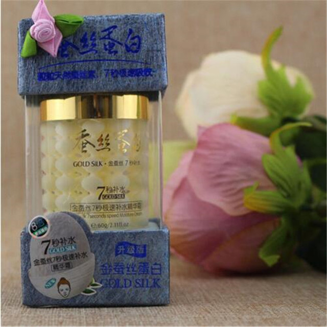 Face Essence Skin  Cream  Replenishment  Shrink Pores  Brighten Skin Tone  Moisturizing  Face Cream  Face Skin Care S110