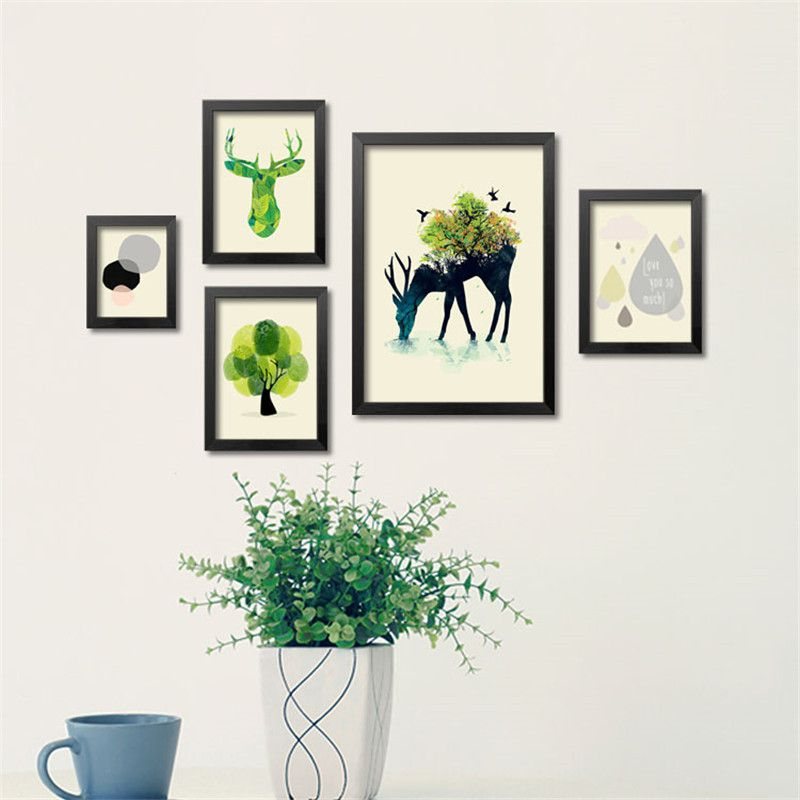Online Buy Wholesale Big Lots Picture Frames From China