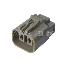 Male connector terminal car wire connector 2 pin connector female Plug Automotive Electrical-DJ70255-6.3-21 dj70116 6 3 11 male connector terminal car wire connector 1 pin connector female plug automotive electrical