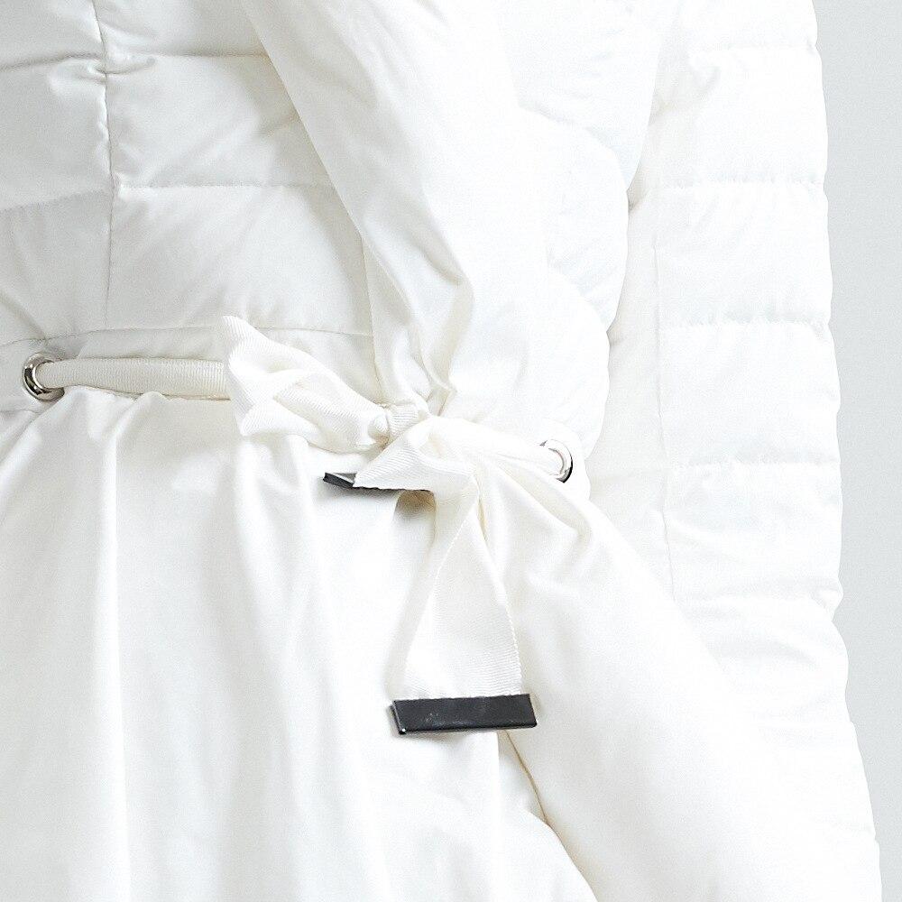 Fashion EAM Temperament Jackets