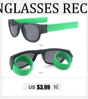 sunglasses-_02