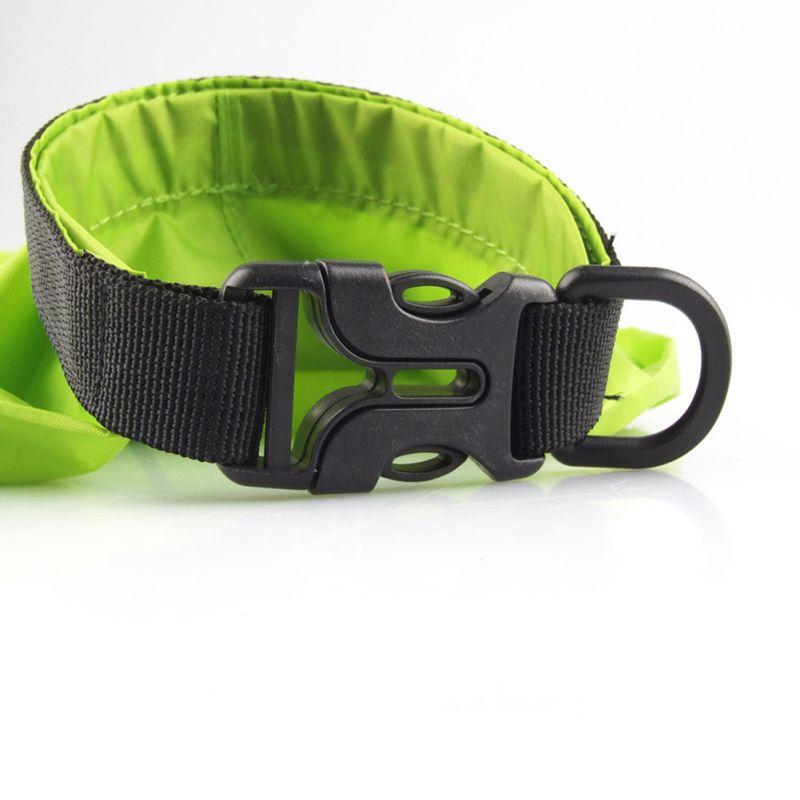 8L уличная водонепроницаемая сумка, для плавания, кемпинга, Путешествий, Походов, рюкзак, сухая сумка, Прямая поставка Naturehike Trekking