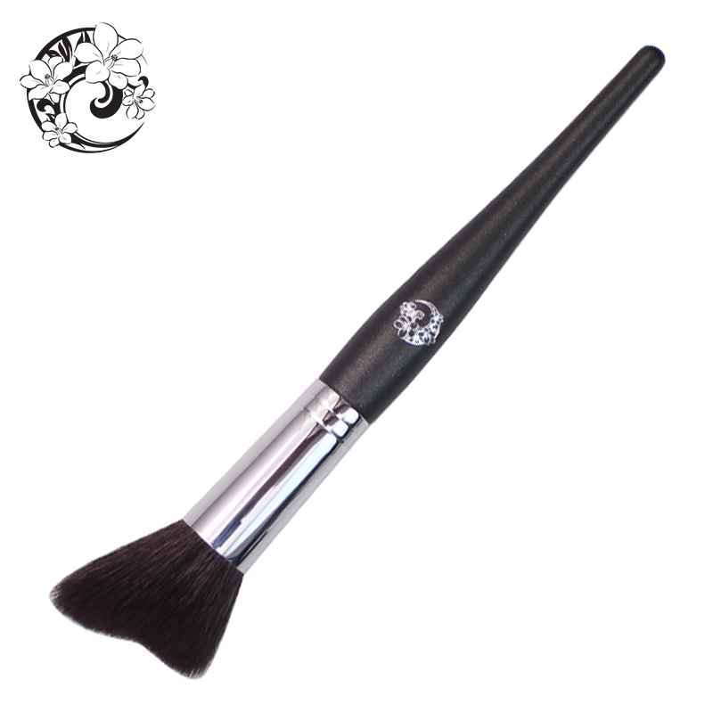 ENERGY Brand  Brush Makeup Brushes Make Up Brush Pinceaux Maquillage Brochas Maquillaje Pincel Maquiagem M412-in Eye Shadow Applicator from Beauty & Health on AliExpress - 11.11_Double 11_Singles' Day 1