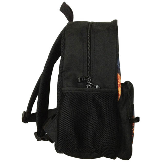 a988412137c0 16-inch Mochilas Escolares Infantis Kids Backpack How to Train Your Dragon  Bag Toothless Hiccup