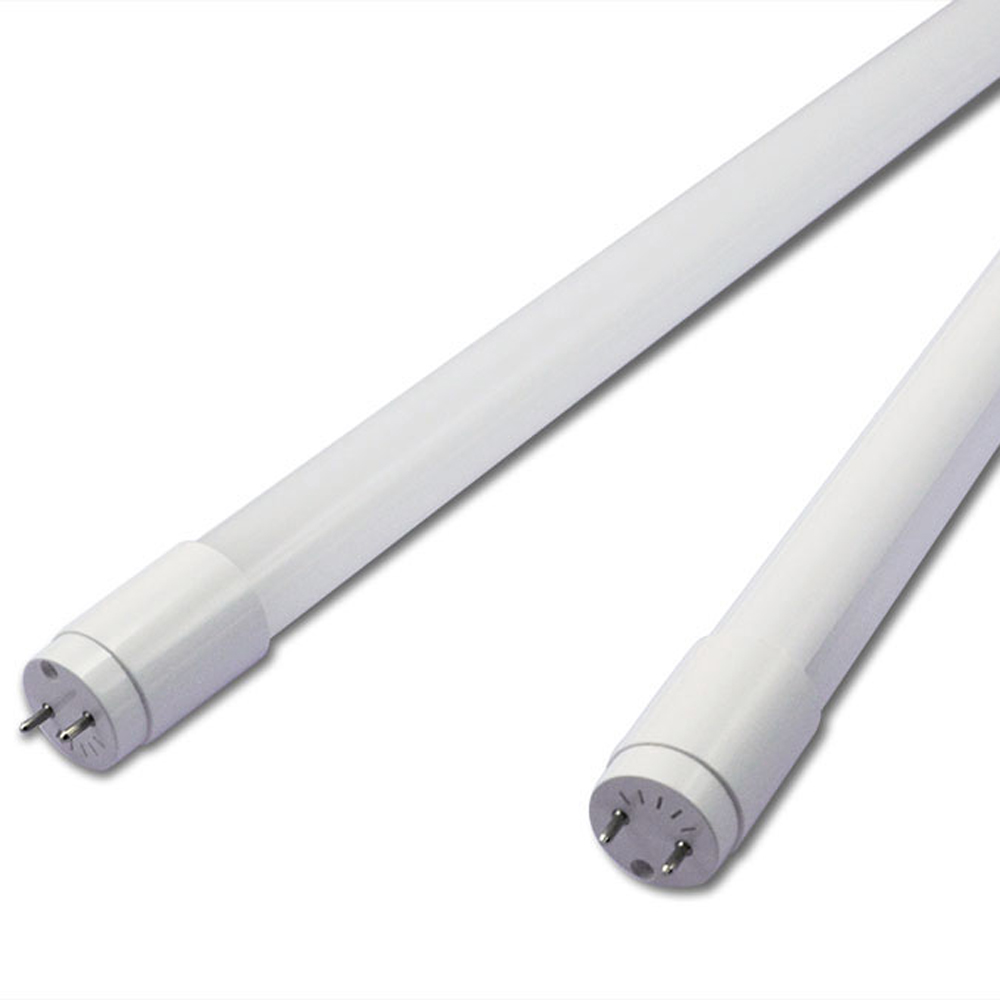 Aliexpress Com Buy T8 Led Tube Light G13 2ft 60cm Pc