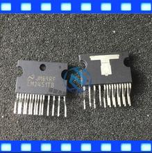 100% оригинальный LM2451TB LM2451 LM2451T ZIP-15P