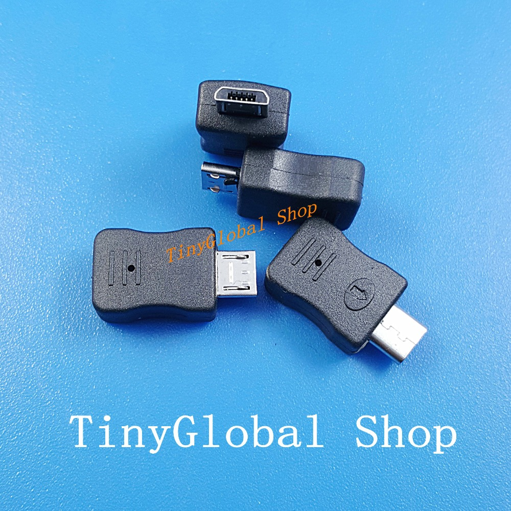 XGE New Micro USB Dongle Jig For Samsung Galaxy I9220 9250 I9300 I9000 I9100 9108 9003 Download Mode / Reset Counter Repair