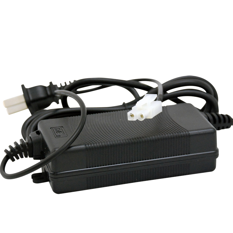 Coronwater Water Filter RO Booster Pump Transformer 2.0A  Input 100-240V, 50-60Hz, Output 24V
