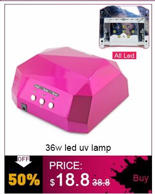 lamp_r2_c1