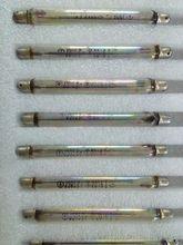 J305 Трубки для Счетчик Гейгера Kit/трубка для Ядерного Излучения Детектор; GM Трубки