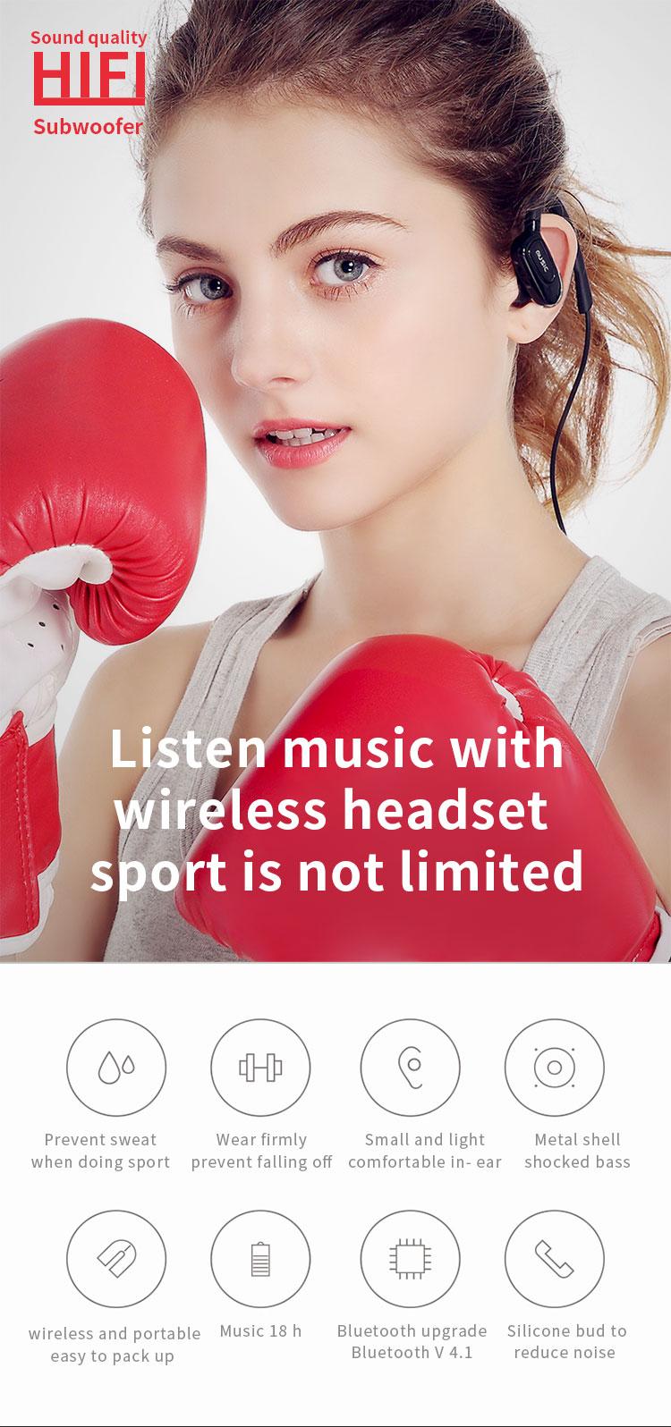 1-earphone