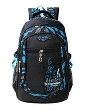 Heiße Neue Kinder Schultaschen Für Jugendliche Mädchen Jungen Orthopädische Schule Rucksäcke Kinder Schultasche männer laptop rucksack Mochilas