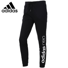 Original New Arrival 2017 Adidas NEO Label W CE NEO FT TP Women's Pants Sportswear