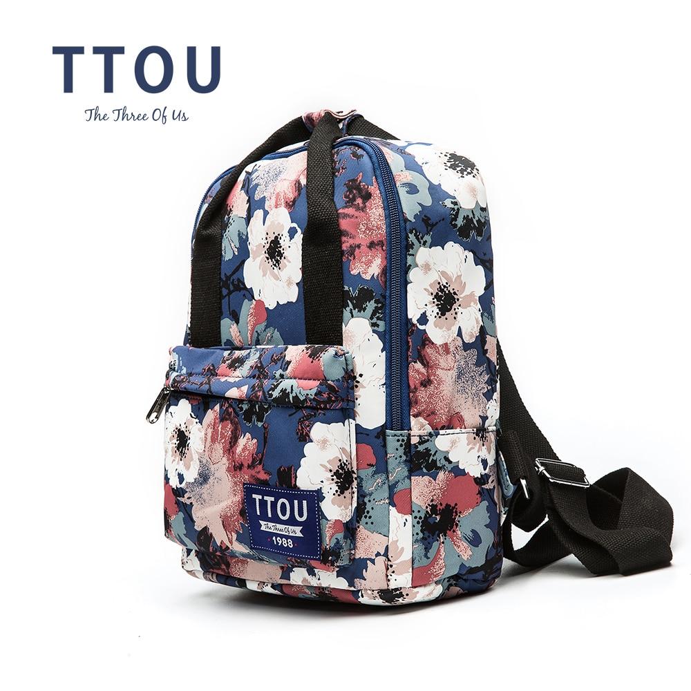 sacolas de viagem mochila de Tipo de Mochila : Livro de Bolso