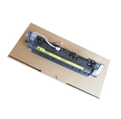 ФОТО 100% Original New Fuser Assembly Unit For HP M1212/1217/1214/1218/M1132/1102/1102W RM1-7734-000CN RM1-6872 RM1-7733-000 RM1-6873