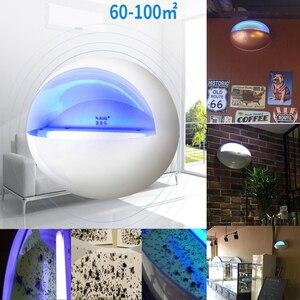 Image 1 - Sticky Capture Mosquito Light Hotel Food Flycatcher Supermarket Use Eliminate Fly Light Fly trap Light Restaurant