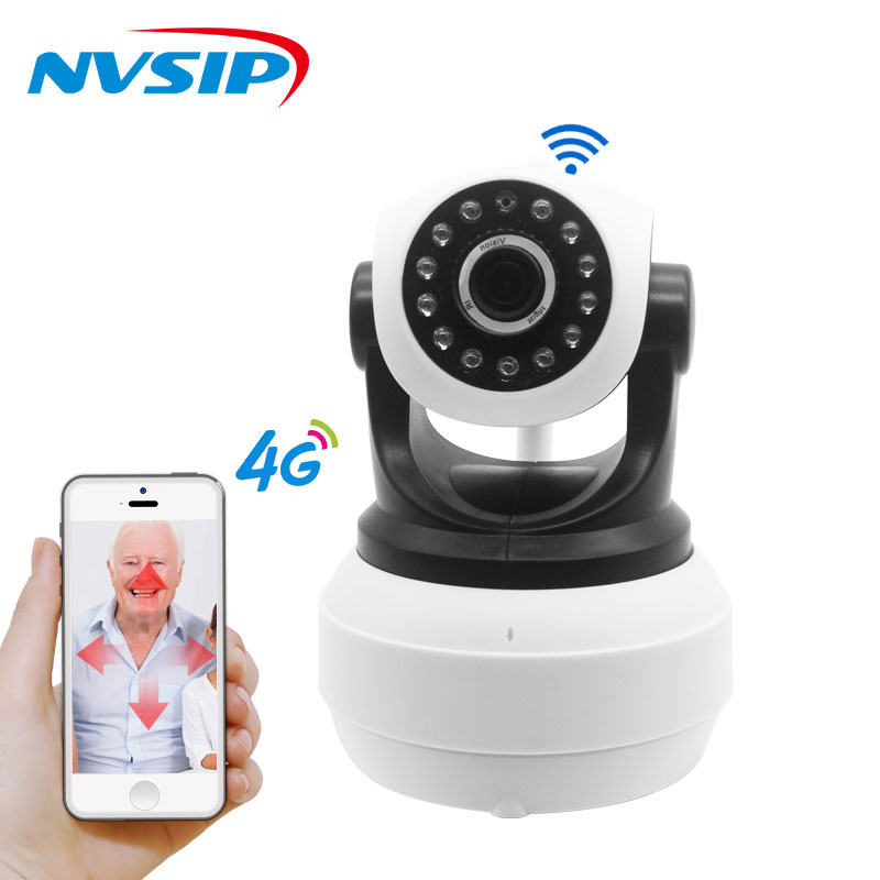 3G 4G Sim Card Camera 720P/960P HD P2P Network Wireless Wifi IP Camera Home Security Remote Control Motion Detection Alarm PTZ diy camera mini wifi camera full hd 1080p camcorder p2p motion detection video security with 2 4g rf remote control diy camera