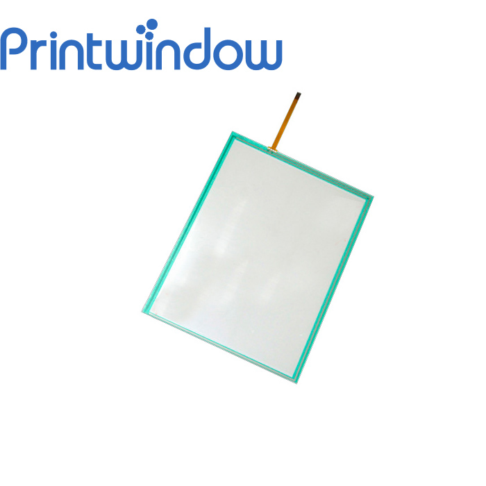 Printwindow Touch Screen for Canon IR ADV C5030 C5035 C5045 touch panelPrintwindow Touch Screen for Canon IR ADV C5030 C5035 C5045 touch panel