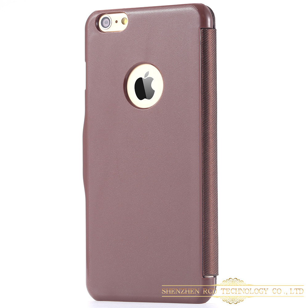 case for iPhone 604