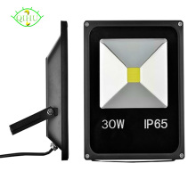 Outdoor Floodlights LED Flood lights 10W 20W 30W 50W Reflector IP65 AC110V 220V Garden Lamp