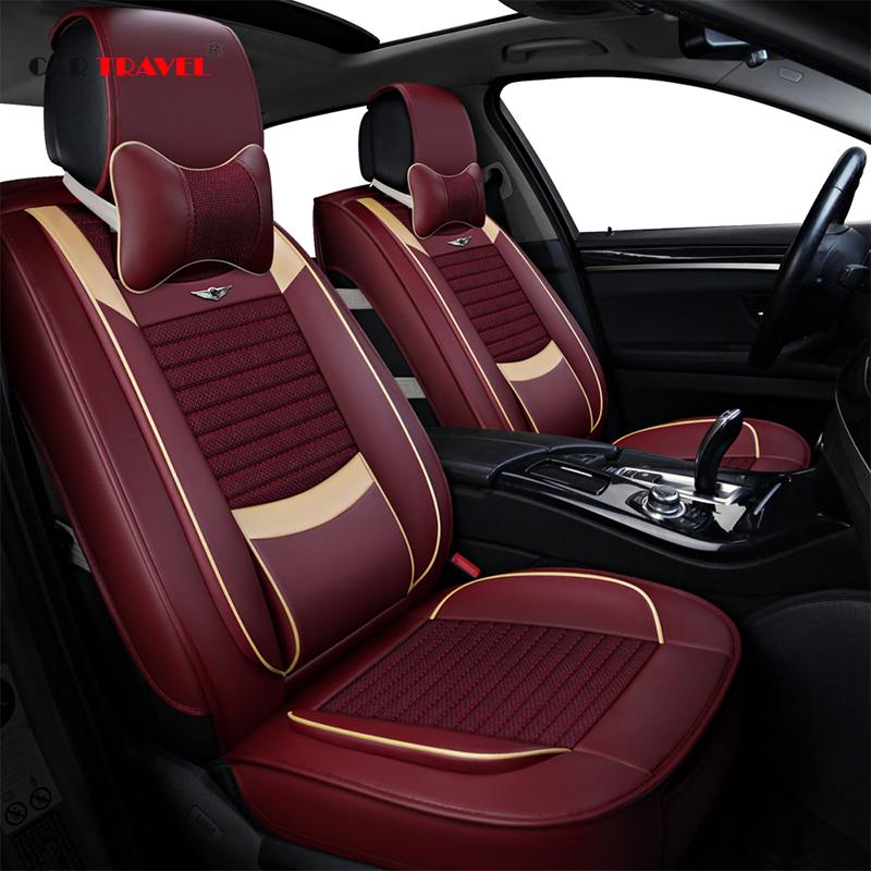 4 in 1 car seat 021