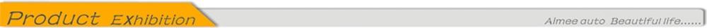 """KAWOO, 1 шт., автомобильные щетки стеклоочистителя, вставка автомобиля, Резиновая полоса, 1"""" 16"""" 1"""" 18"""" 1"""" 20"""" 2"""" 22"""" 2"""" 26"""" 2"""" 10 мм, автомобильные аксессуары"""