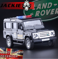 SUV police series 1:36 KiNSMART kids toy car model pull back alloy diecast SWAT FBI Defender DODGE RAM1500 HUMMER H2 VW Beetle