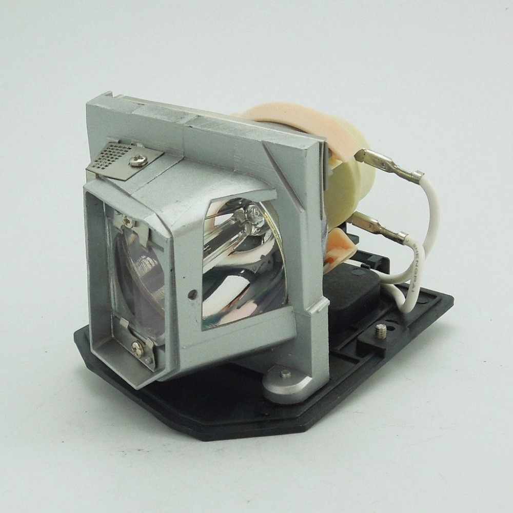 все цены на Original BL-FP230H / SP.8MY01G.C01  Projector Lamp with Housing  for  OPTOMA GT750 / GT750E онлайн