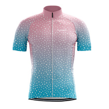 цена на Quick Dry Cycling Jersey Summer Short Sleeve MTB Bike Cycling Clothing Ropa Maillot Ciclismo Racing Bicycle Clothes