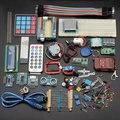 Uno R3 Базовый Комплект Стартер Обучения Комплект Для Ar-дю-ино